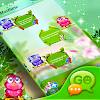 Jungle Jewels SMS