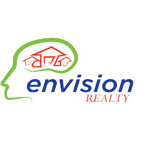 Envision Realty DMV Search