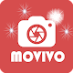 MoViVo – Free Music Photos Video Maker & Editor Download for PC Windows 10/8/7