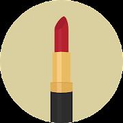 Сheap makeup shopping. Online cosmetics outlet.