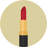 Сosmetics for makeup from China Icon