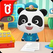 Tải Baby Panda Postman miễn phí