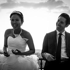 Wedding photographer Nadir TELHAOUI (NadirTELHAOUI). Photo of 26.04.2016