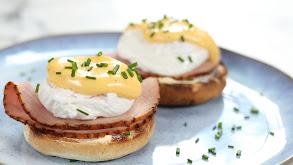 Eggscelent thumbnail