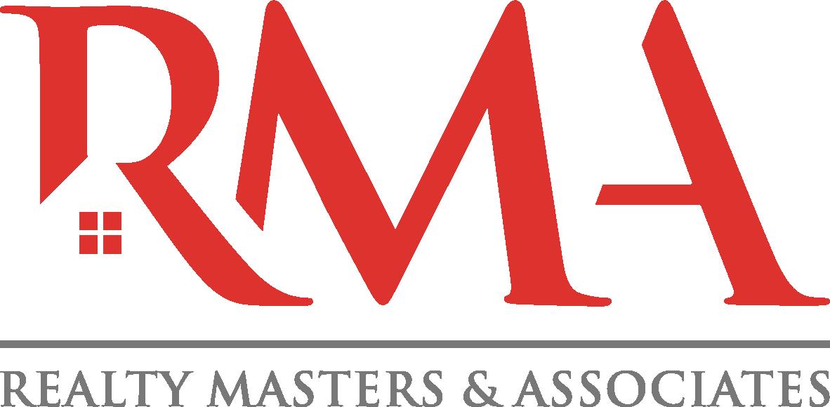 Realty Masters & Associates