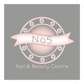 No5 Nail & Beauty Centre