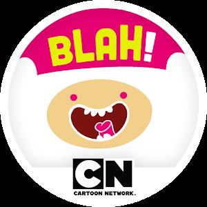 CN Blah! Brasil Online