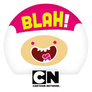 Jogo CN Blah! Brasil Online Gratis