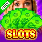 Slot Tournaments – FREE Slots Casino Slot Machines