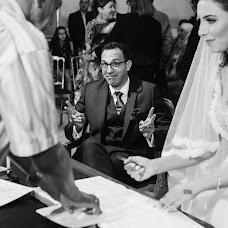 Photographe de mariage Tanya Kushnareva (kushnareva). Photo du 15.11.2017
