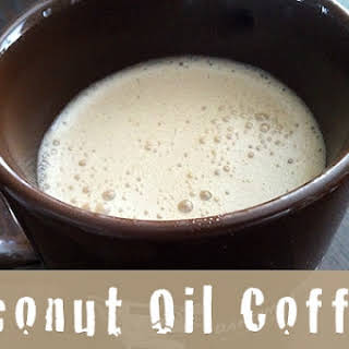 Cacao Coconut Oil Recipes.