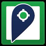 Mobiltracker Monitor Icon