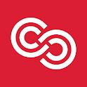 Cedars-Sinai icon