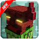 Crafts man 2: Building And Crafting Block