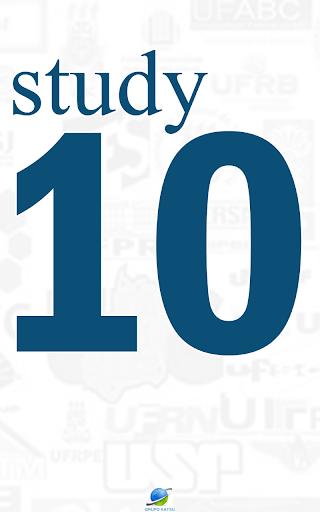 Study10 Exercícios Resolvidos