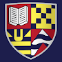 Colmers School & Sixth Form APK icon