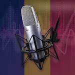 My Radio Online - România - Ascultă Radio Live 2.3.4