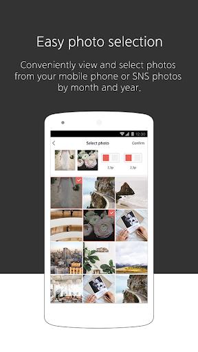 SNAPS-photobook,photo,print Preview 1
