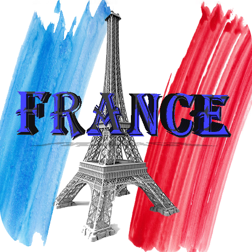 RFI Monde Online file APK for Gaming PC/PS3/PS4 Smart TV