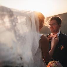 Свадебный фотограф Ульяна Рудич (UlianaRudich). Фотография от 14.11.2015