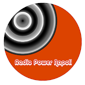 RADIO POWER ITALIA GOLD