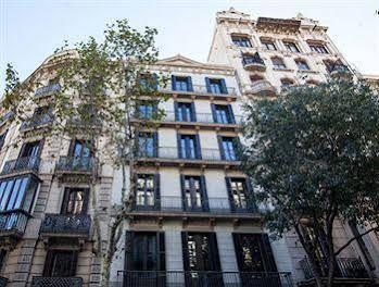 Angla Boutique Apartments Valencia