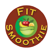 Fit Smoothie (Deutsch)