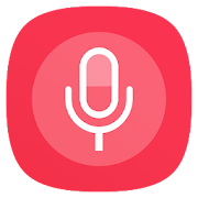 App ASUS Sound Recorder APK for Windows Phone