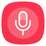 ASUS Sound Recorder 2.0.0.20_190306
