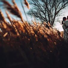 Fotógrafo de bodas Lara Albuixech (albuixech). Foto del 27.01.2017