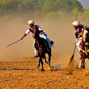 Warriors by Bob Khan - News & Events Sports (  )