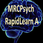 MRCPsych Learn A