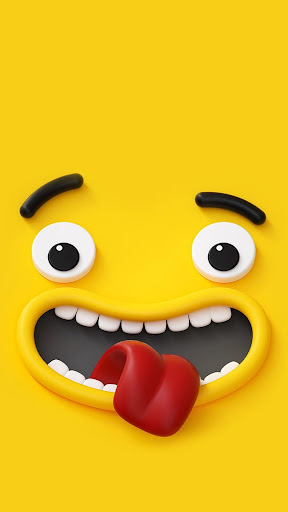 Funny Emoji Wallpapers Hd App Report On Mobile Action