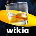 Wikia: Whiskey icon