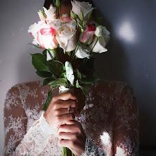 Wedding photographer Shota Bulbulashvili (ShotaB). Photo of 04.11.2017