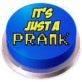 Just a Prank Button icon