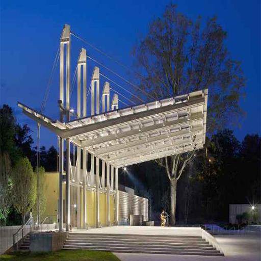 ... Architectural Canopy Design