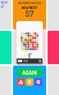 Download Block Color Legend For PC Windows and Mac apk screenshot 4