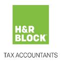 H&R Block Aus DIY Tax App icon
