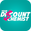 Your Discount Chemist icon