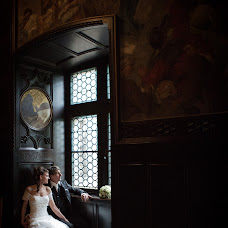 Wedding photographer Nic Waldheim (NicWaldheim). Photo of 06.02.2014