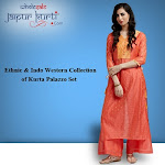 Wholesale Kurtis  suppliers
