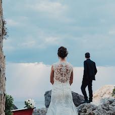 Hochzeitsfotograf Ruben Venturo (mayadventura). Foto vom 19.09.2017