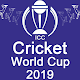 Download Cricket world cup 2019(Schedules, news, LiveScore) For PC Windows and Mac