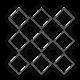 ICONS NEGROGRIS v1.0.1