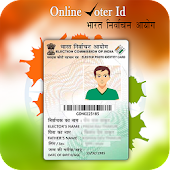 Voter ID Card Services : Voter List Online 2017