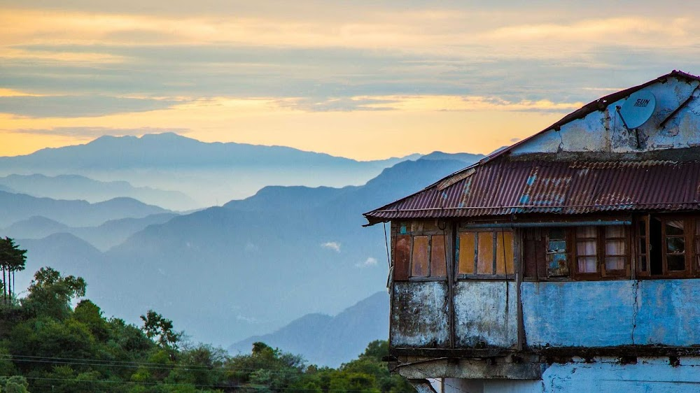 best-places-visit-in-india-in-july-landour_image
