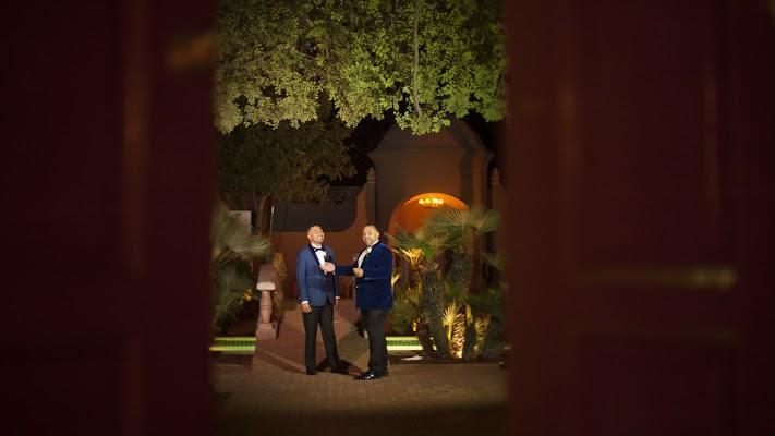 Fotógrafo de bodas Ramon Diaz (ramondiaz). Foto del 06.06.2015
