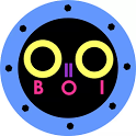 Festival Audiovisual Olloboi icon