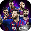 Champions Manager Mobasaka: 2019 New Foot 1.0.83 APK Download